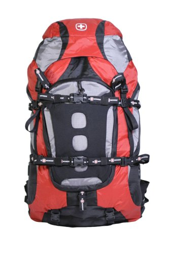 Planning your first thru-hike and wondering which pack is best for long distance backpacking? Here are ten lightweight backpacks designed for that purpose, that you really can't go wrong with in my opinion. They have been around for years and received many positive reviews and industry awards, and.