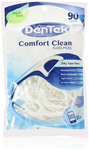 dentek-comfort-clean-cool-mint-floss-picks-90-pk-2pk-aus-den-usa