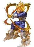 Dragonball Z - Super Saiyan Vegeta FiguArtsZERO