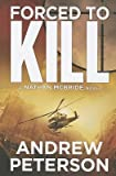 img - for Forced to Kill[FORCED TO KILL][Paperback] book / textbook / text book