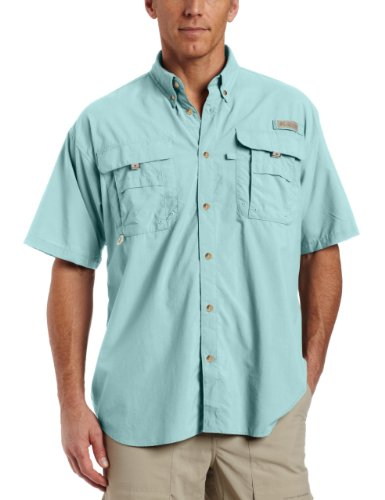 Best mens fishing shirts 2xl 3xl 4xl 5xl fishing shirts for Mens fishing shirts