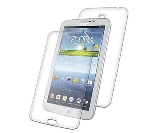 InvisibleShield Original for 7-Inch Samsung Galaxy Tab 3