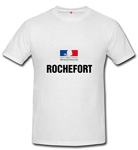 t-shirt-rochefort