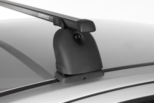 mont-blanc-cfb2-classic-fixpoint-roof-bars