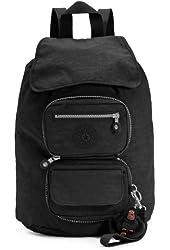 Kipling Alicia Backpack