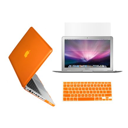 TopCase New Macbook Pro 13