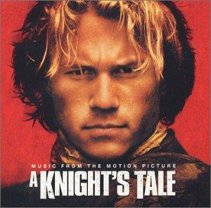 Queen - A Knight