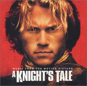 Robbie Williams - A Knight
