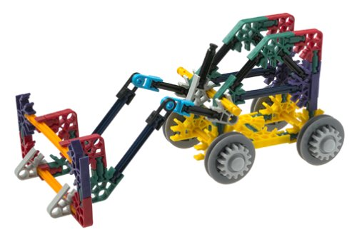 Buy K'Nex: Fun Set 2 10-Model Building Set