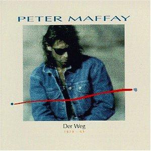 Peter Maffay - Der Weg - Zortam Music