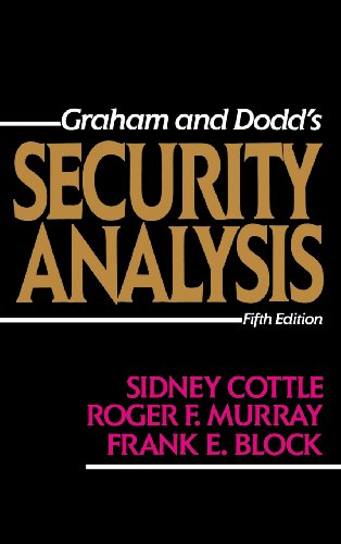 Security Analysis front-1080359
