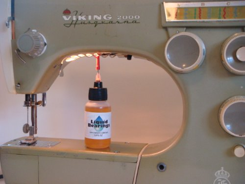 designio series dz820e embroidery only machine