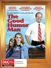 the-good-humor-man-origine-australiano-nessuna-lingua-italiana-