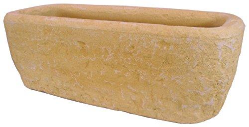 belli-0906-2-auge-macetero-rectangular-con-reserva-de-agua-doble-pared