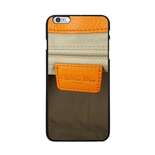 iphone-6-plus-iphone-6s-plus-handyhulle-diorissimo-brand-logo-for-woman-man-iphone-6-plus-iphone-6s-