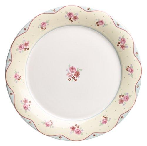 Pfaltzgraff Charlotte Round Platter
