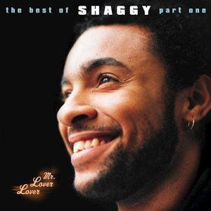 Shaggy - Mr. Lover Lover: The Best Of Shaggy, (Volume 1) - Zortam Music