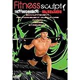 Fitness sculpt :