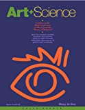 echange, troc Mary Jo See - Art+Science: A tribute to the 100th anniversary of Albert Einstein's