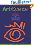 Art+Science: A tribute to the 100th a...