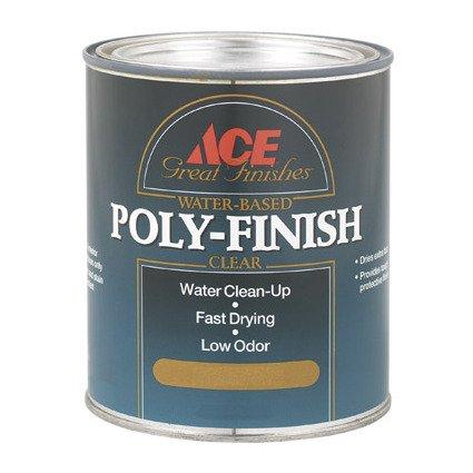 latex-acrylic-poly-finish-interior-satin-clear-quart