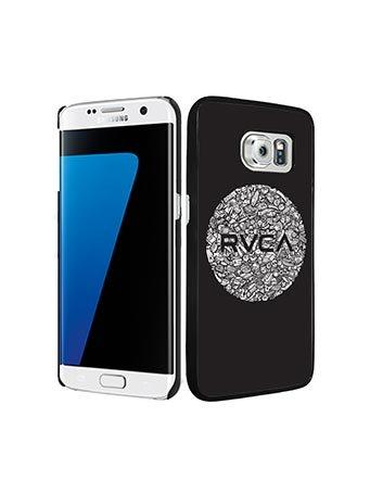 cute-samsung-galaxy-s7-edge-handy-hulle-galaxy-s7-edge-hulle-rvca-brand-logo-for-man-woman-galaxy-s7