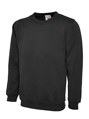 uneek-clothing-mens-classic-sweatshirt-300-gsm-sudor