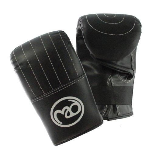 boxe gants. Black Bedroom Furniture Sets. Home Design Ideas