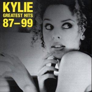 Kylie Minogue - Kylie: Greatest Hits 1987-1999 - Zortam Music
