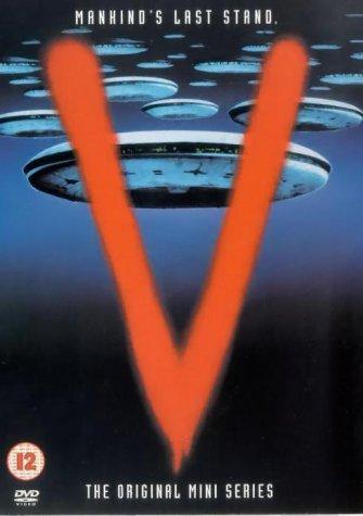 v-the-original-mini-series-dvd-1983-2001