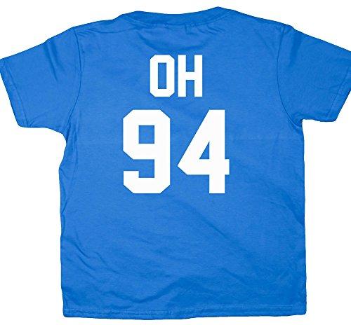 hippowarehouse-oh-94-printed-on-the-back-kids-short-sleeve-t-shirt