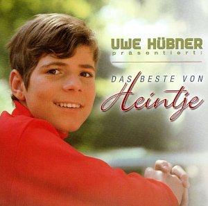 Heintje - Das Beste Von Heintje - Zortam Music