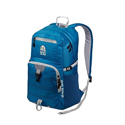 granite-gear-eagle-backpack-flint-bleumine-stratos-29l