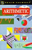 img - for Arithmetic (Teach Yourself) book / textbook / text book