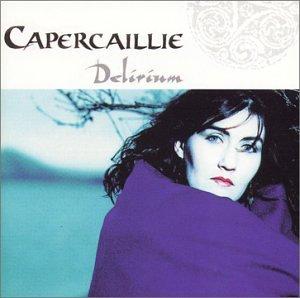 Delirium - Capercaillie