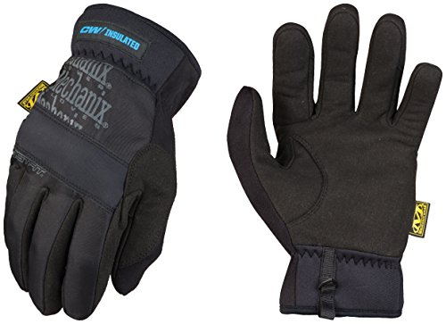 Mechanix Wear Winter FastFit Insulated (Mechanix Insulated Gloves Medium compare prices)