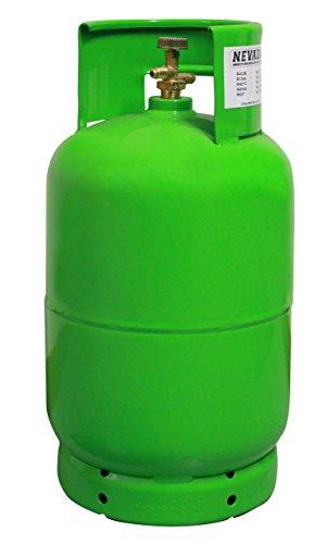 12lt-r404a-incl-cilindro-1468-eur-lt-refrigerante-r404a-nuevo