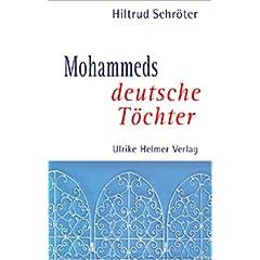 Mohammeds deutsche Töchter