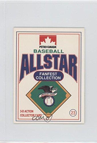 ken-griffey-jr-baseball-card-1991-petro-canada-all-star-fanfest-stand-ups-23