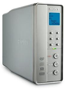 Sony VRDVC20 DVDirect DVD Recorder