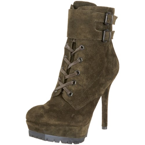 Sam Edelman Women's Vancouver Ankle Boot