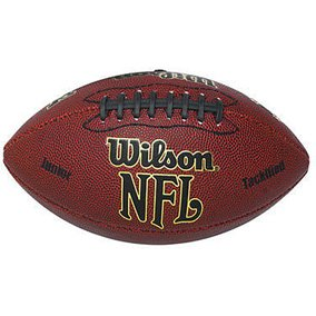 NFL All Pro Composite Official Game Ball - Youth