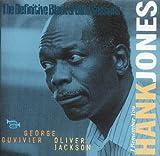 I Remember You(Hank Jones)