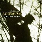 Jenkins: Adiemus 2 Cantata Mundi