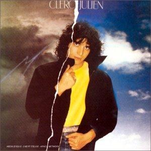 Julien Clerc - Julien Clerc (quand je joue) - Zortam Music