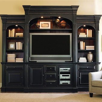 Furniture Entertainment Furniture Home Theatre 70 Home Theater