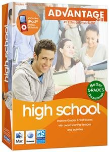 Popular Encore High School Advantage 2011 Sb Brain-Building Games Standards-Driven Lesson Plan