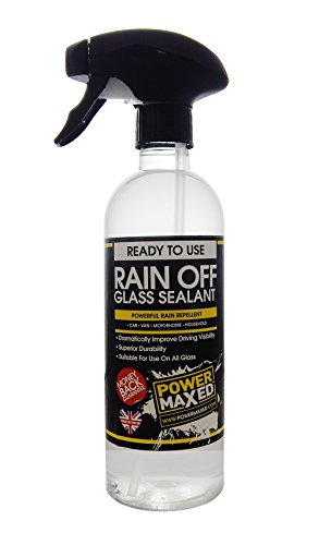 hyundai-trajet-rain-off-glass-sealant-rain-repellent-car-care-500ml