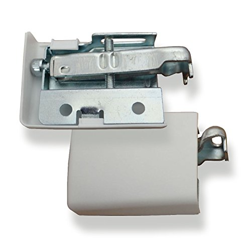 1-Paar-SO-TECH-Schrankaufhnger-STRONG-verstellbar-Aufhnger-f-Hngeschrank-bis-130-Kg-Schrankaufhngung-Halter