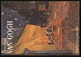 Essential Van Gogh (0752551434) by Smith, James